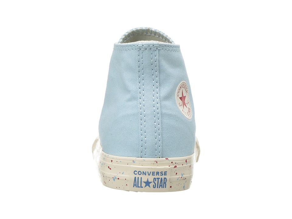 95f037dce3a1 Converse Kids Chuck Taylor® All Star® Speckled Americana Hi (Infant Toddler)