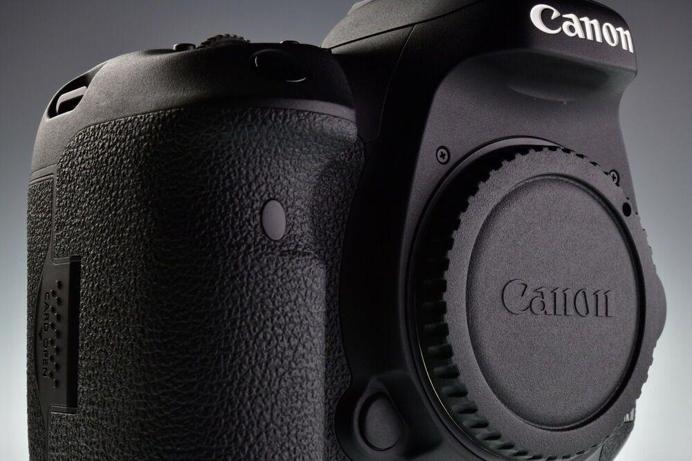 Canon Eos 7d Mark Ii 20 2mp Digital Camera Body Shutter Count 22401 Excellent Camera Photo Digital Digital Slr Camera Eos Digital