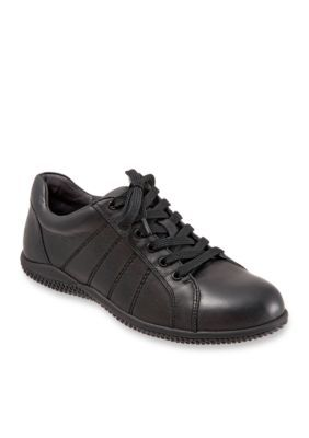 Softwalk Hickory Casual Lace Up 5LiCHpj6X