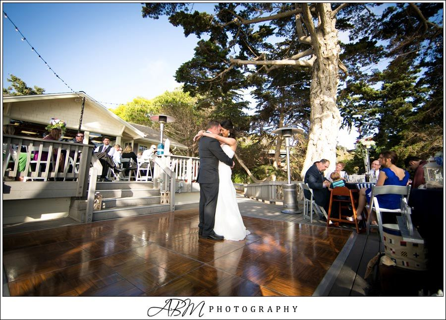 wedding-bowl-la-jolla-cuvier-park-martin-johnson-house-san-deigo-wedding-photography-33