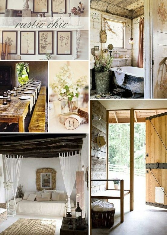 Through pinterest I have learned that someday, when I have my own home, I will have to make a decision between my affinity for bright southwestern kitchens and country cottage bedrooms. http://media-cache7.pinterest.com/upload/205828645439151854_gJ4KYGoq_f.jpg caitknope dreamy decor