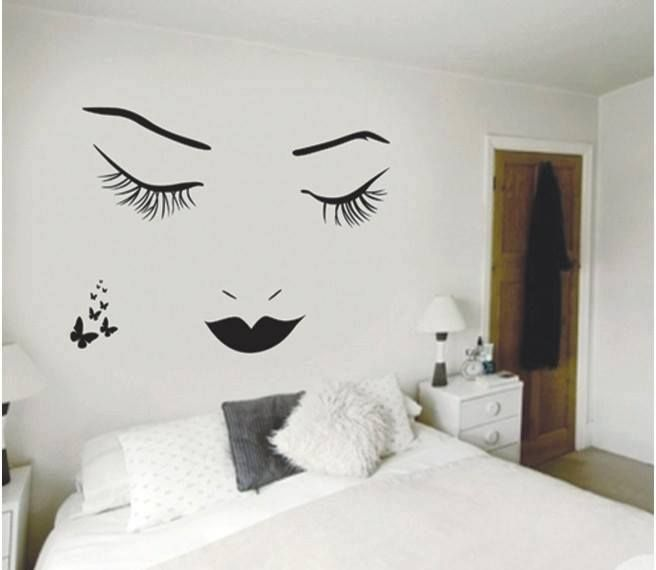 Made By Chart Paper And Wall Glue Seems Very Pretty And Cool And