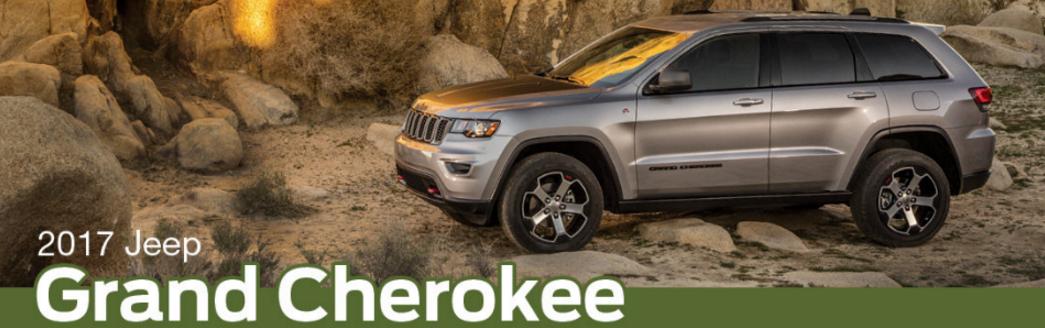 Jeep Grand Cherokee Laredo Vs Laredo E Vs Upland Vs Altitude 2017 Jeep Grand Cherokee Jeep Jeep Grand Cherokee
