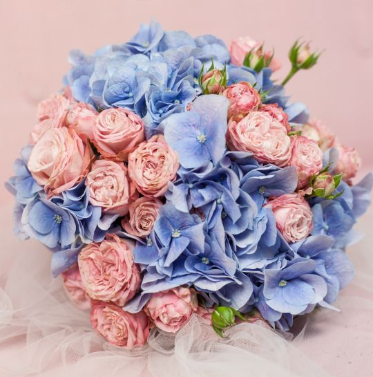 Bridal Flowers Bouquet Made By Julia Gauld Flowers Wedding Florsit