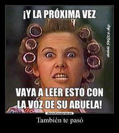 Aud Axesopanic El Chavo Del Ocho 24 07 2012 Pagina 2 Memes De Quico Imagenes De Risa Memes Emoticonos Divertidos