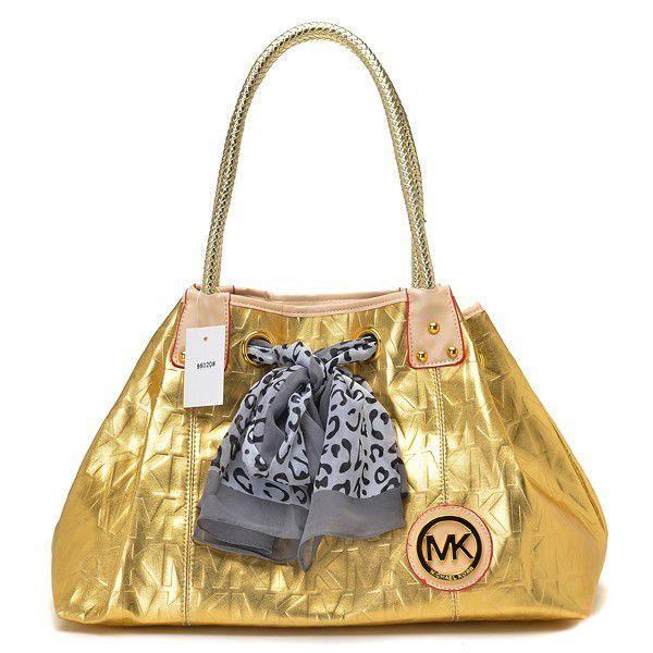 Shoulder Bags : Michael Kors Store