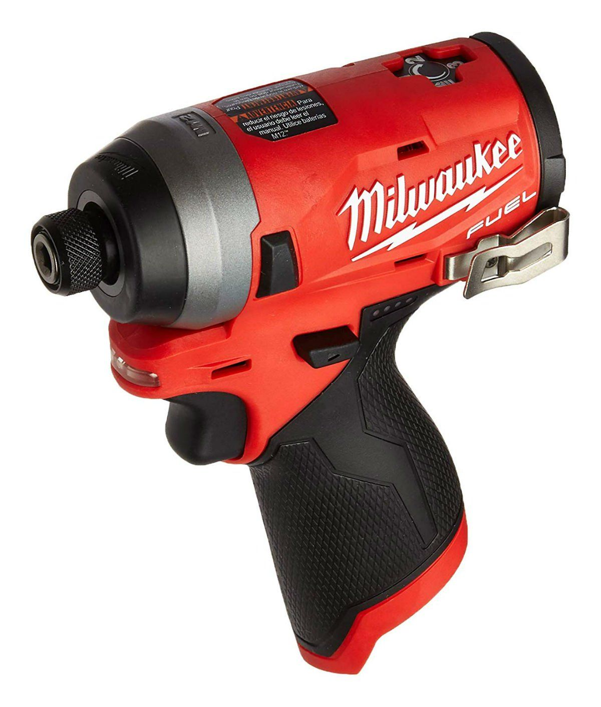 Best Impact Driver Shopping Tips 5 Recommendations Tools Impact Driver Milwaukee Tools