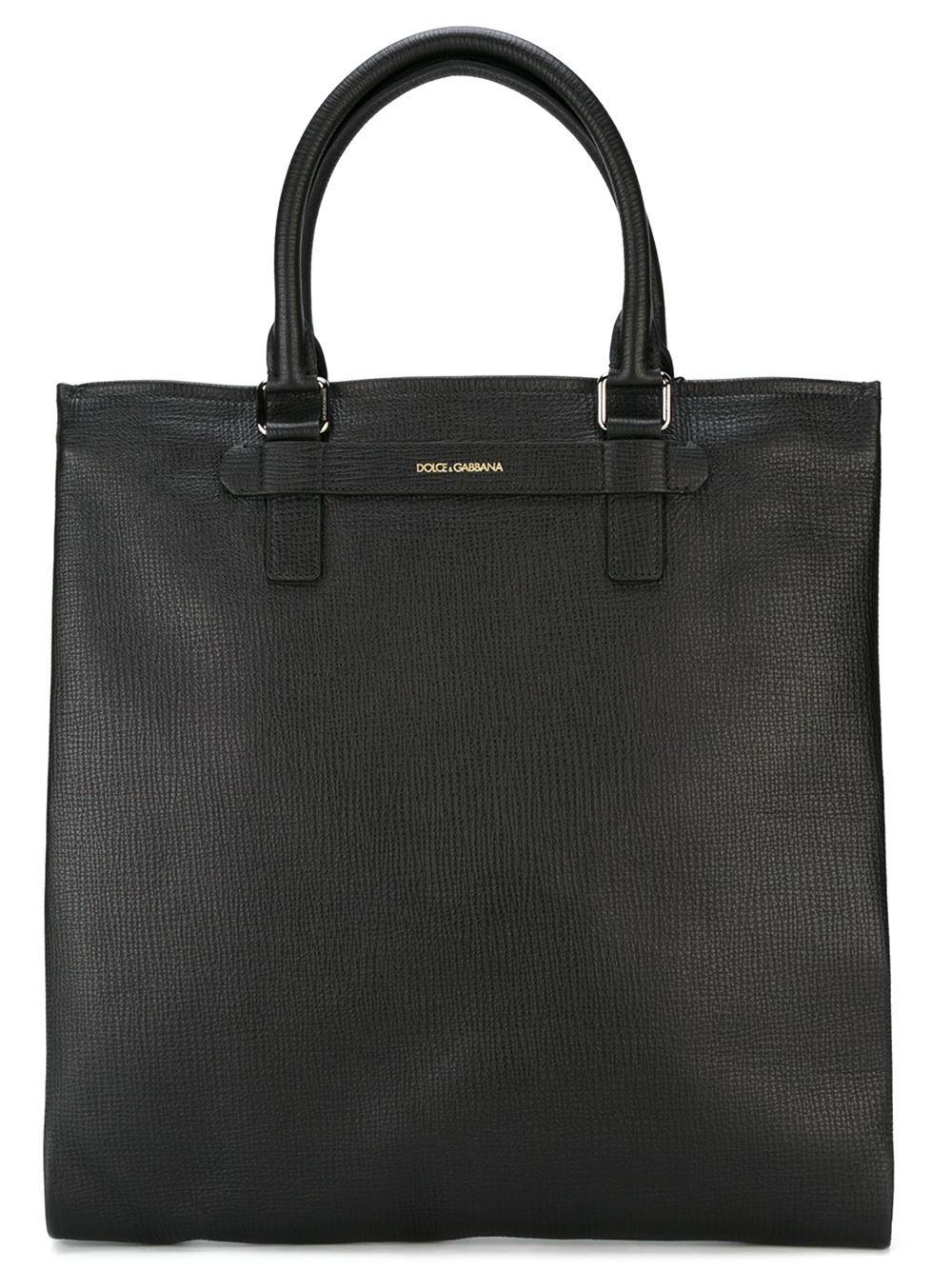 54a20ab4ed Dolce & Gabbana sac à main