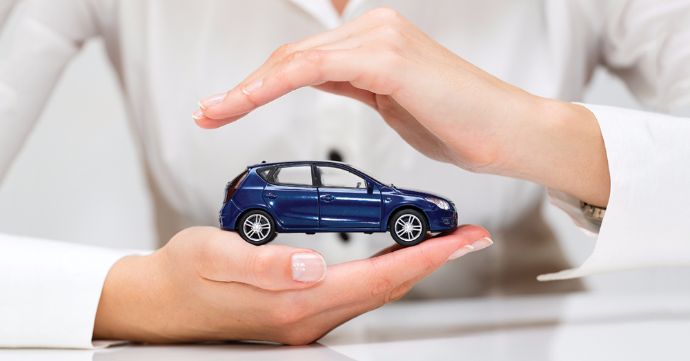 Pin By Maria Rocha On Cheapest Car Insurance Affordable Car