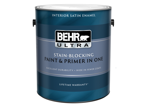 pin on diy ideas on behr paint comparison chart id=38621
