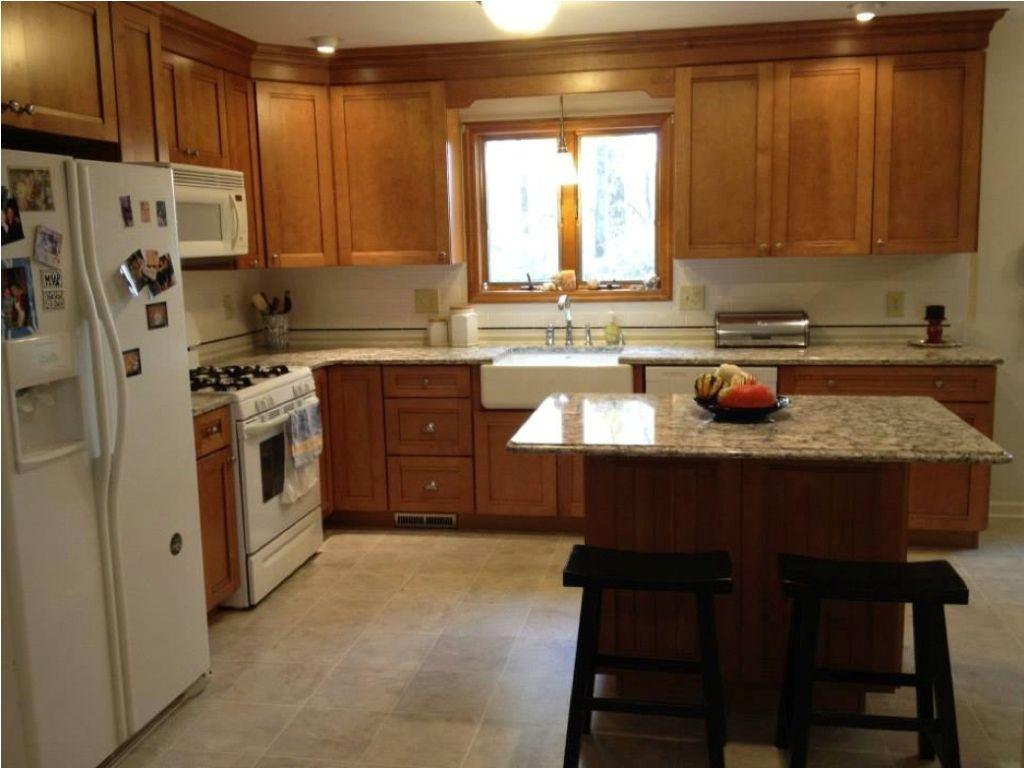 Kitchen: Delightful Kraftmaid Kitchen Base Cabinets And Kraftmaid Rustic  Kitchen Cabinets From The Classic Touch