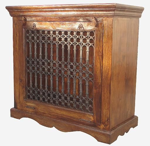 Indian Handicrafts Furniture India Online Shopping Beds Tables Sofas Dining