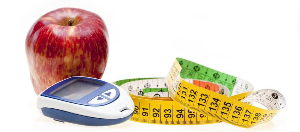 Лечебное Похудение При Сахарном Диабете. Похудение при сахарном диабете 2 типа: как похудеть диабетику на инсулине?