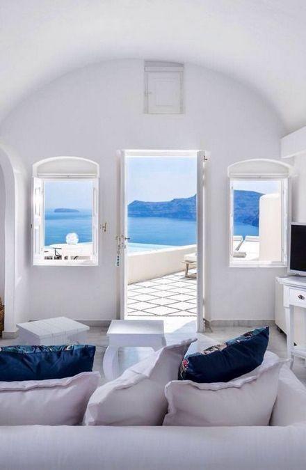 Quick Guide: Iconic Beach Cottage Interior Design Ideas #beachcottageideas