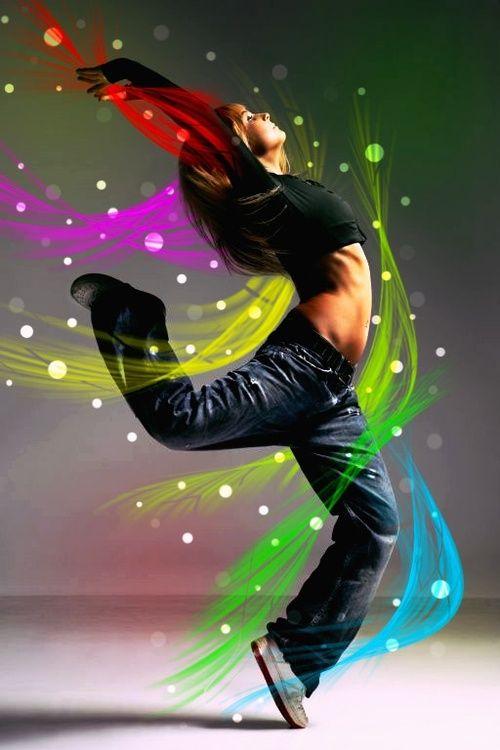 его движения танцы клубные картинки любой