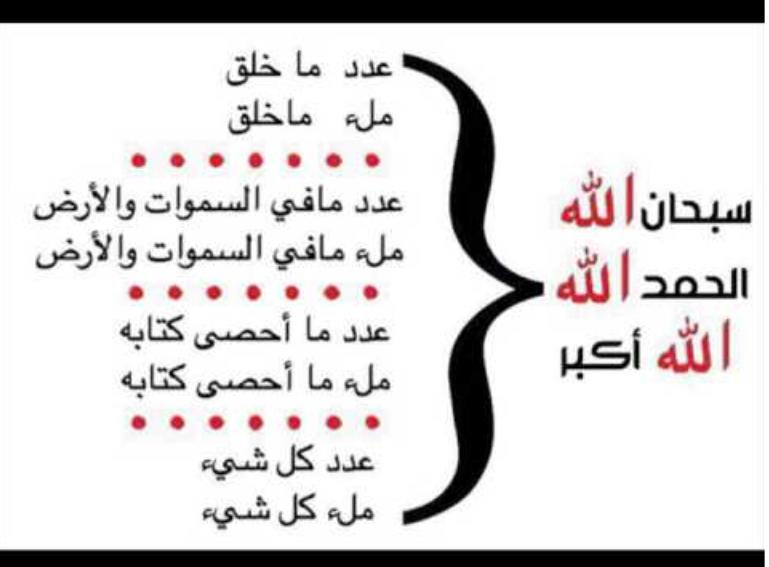 Pin On الدين الإسلامي The Islamic Religion