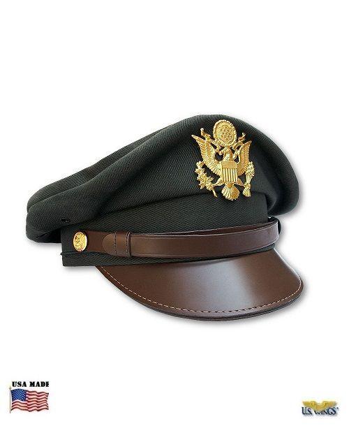 Pin On Gorros Sombreros Etc