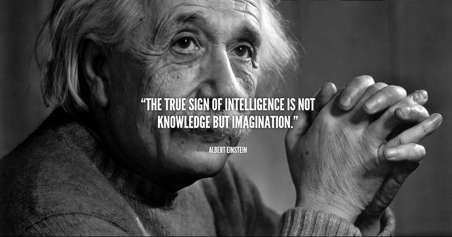 3 Best Knowledge Quotes Quotes Quotes Einstein Quotes