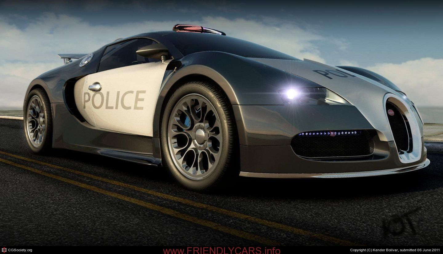 Nfs Rivals Police Car Pictures Canyon