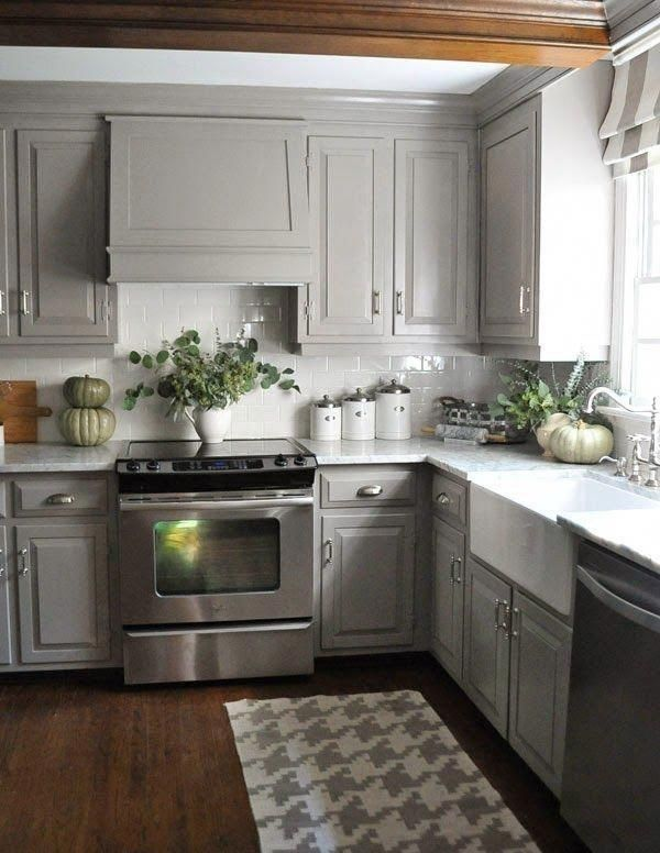 Kitchen Layout Design Tool: Prior To You Start Your Kitchen Redesigning Project, It