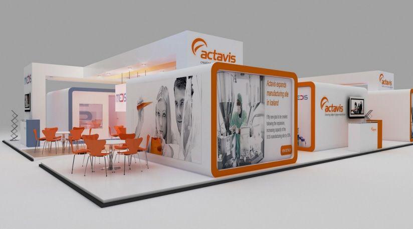 Exhibition Booth Concept : Exhibition design concept google search