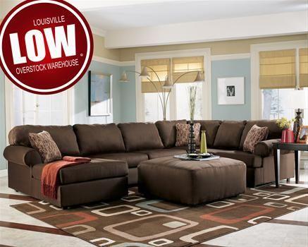 discount furniture. Divine Cheap Furniture Stores Discount H