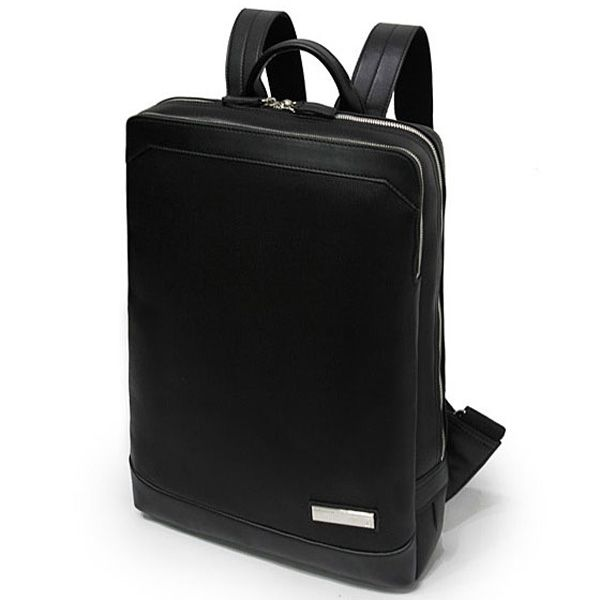Business Backpack Korean Backpack for Men Toppu 473 (2 ...