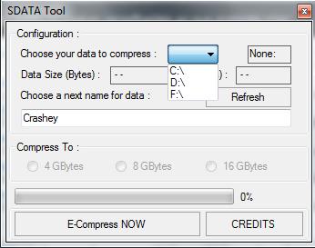 daemon tool free download softonic