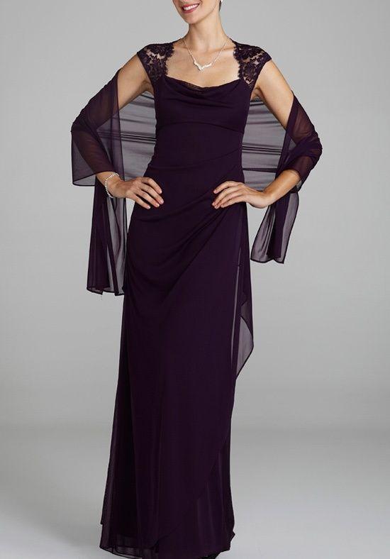Mother Of The Bride Dresses Davids Bridal Bridesmaid Dresses Beautiful Black Dresses Long Jersey Dress