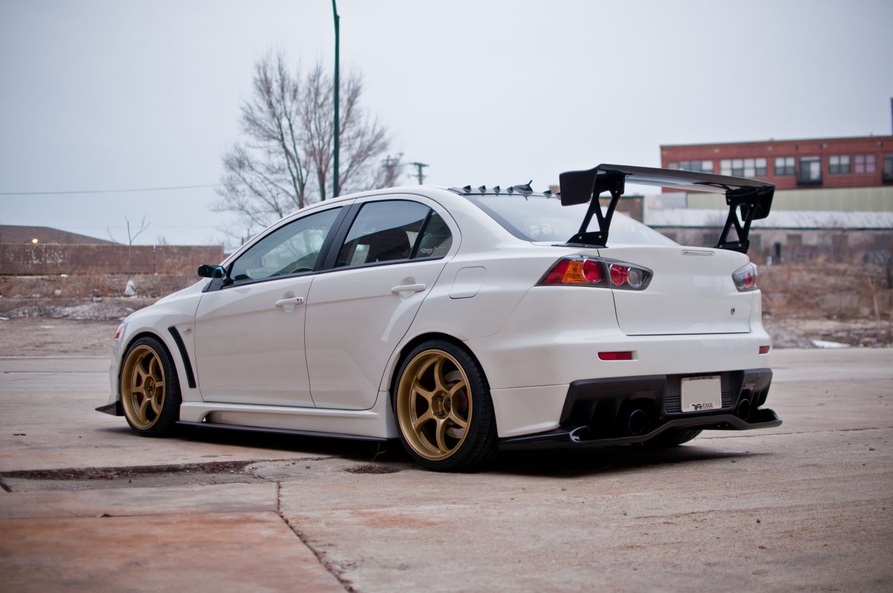 Pin by Chris Ainsworth on Cars  Pinterest  Evo and Cars