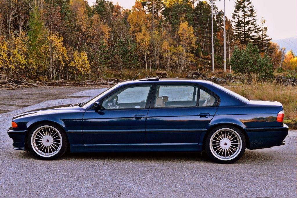 Image Result For Bmw E Alpina Bimmers Pinterest BMW Bmw E - Bmw alpina e38