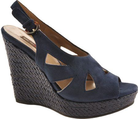Amazon.com: Bruno Magli Women's Romane Dress Shoes: Shoes