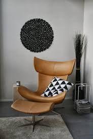 Kuvahaun tulos haulle nahkainen tuoli