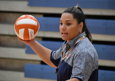 Volleyball 2bcoach 2bjob 2bsearch Coaching Volleyball Job Search Job Opening