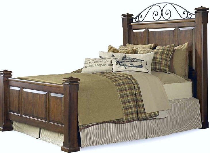 Get Casual Elegance Design Of Bob Timberlake Bedroom Furniture , Bob  Timberlake Bedroom Furniture Is