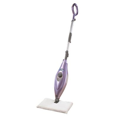 Elegant Shark Steam Pocket Mop ... AMAZING!