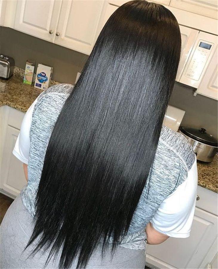 错误 #humanhairextensions Rabake Brazilian Human Hair Bundles Deal Can Buy Human Hair Extensions Peruvian Hair Bundles Follow @rabakehair to get more pins of hairstyles Email:sharon@rabakehair.com WhatApp:+86 15290910199 #hair #hairstyles #VirginHairSale #blackwomenbelike #blackgirls #makeupoftheday #blackgirlshairstyles #baddies #humanhairextensions