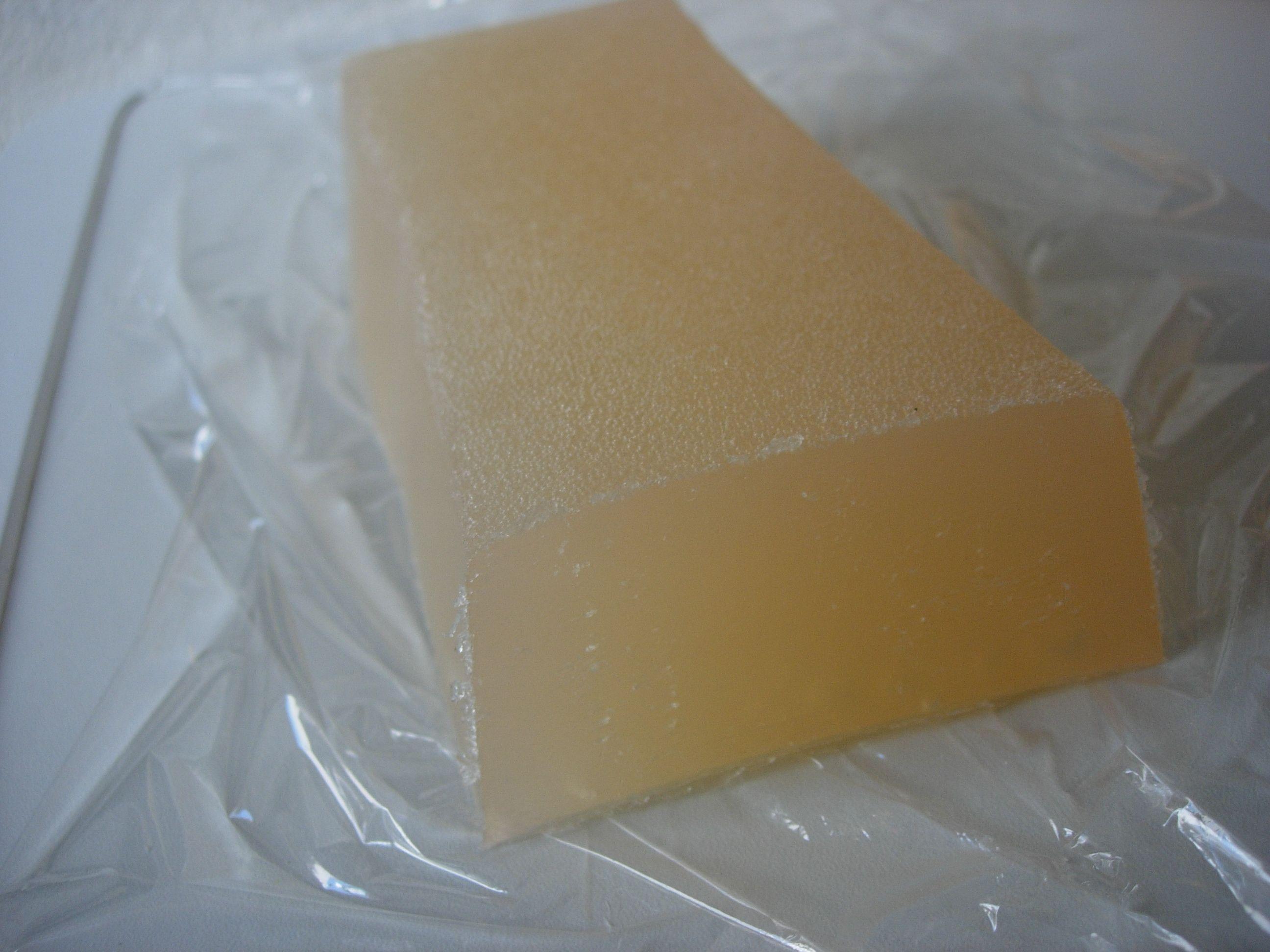 Ev sabunu: fayda veya zarar Ev sabunu özellikleri ve tıbbi amaçlı kullanımı