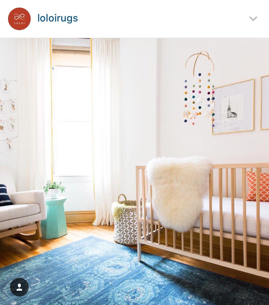 Love the blue | Baby | Pinterest | Baby geschenke, Kinderzimmer und ...