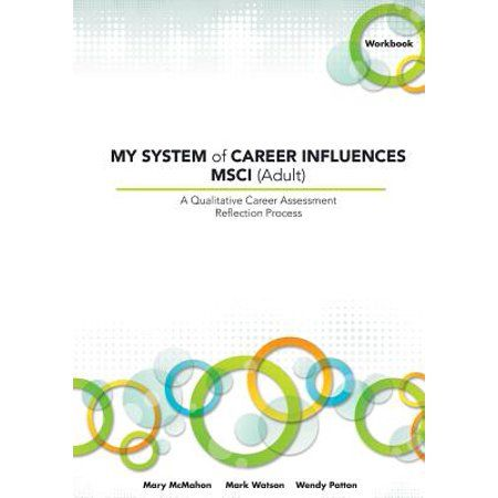 Books Career assessment, Career assessment tools