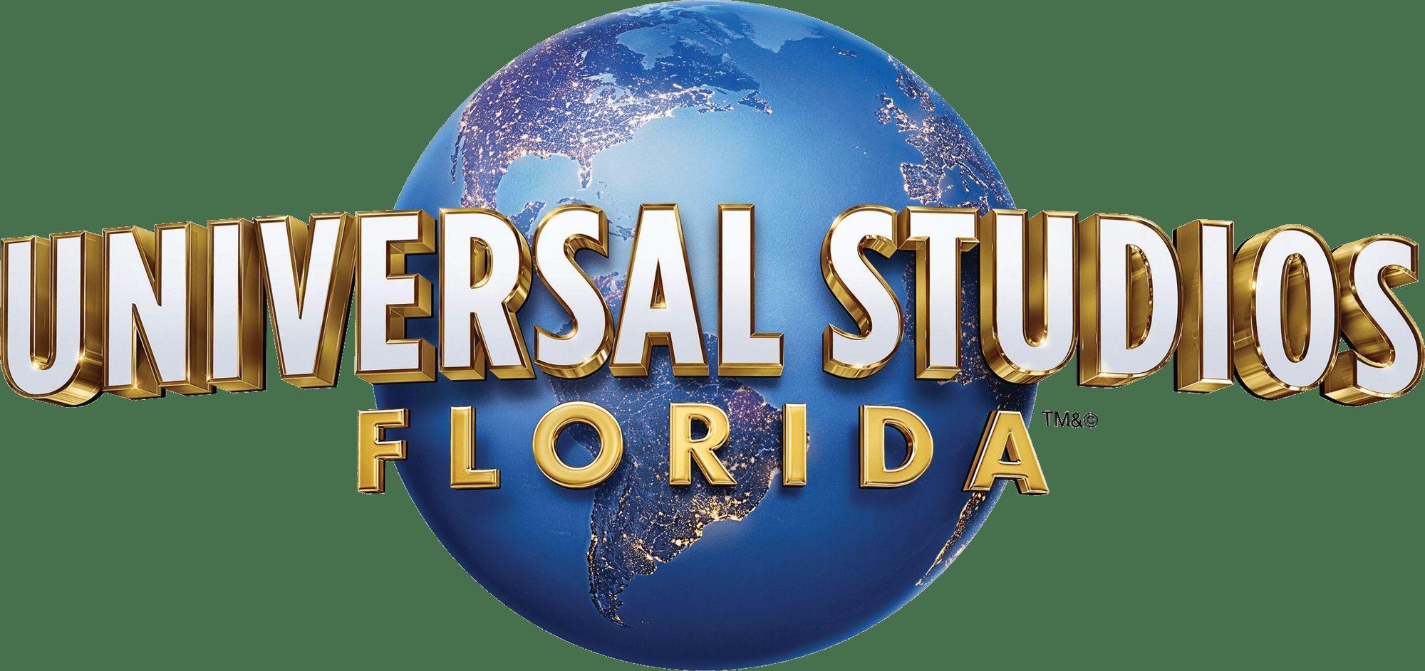 Universal Studios Clipart Free in 2020 Universal studios