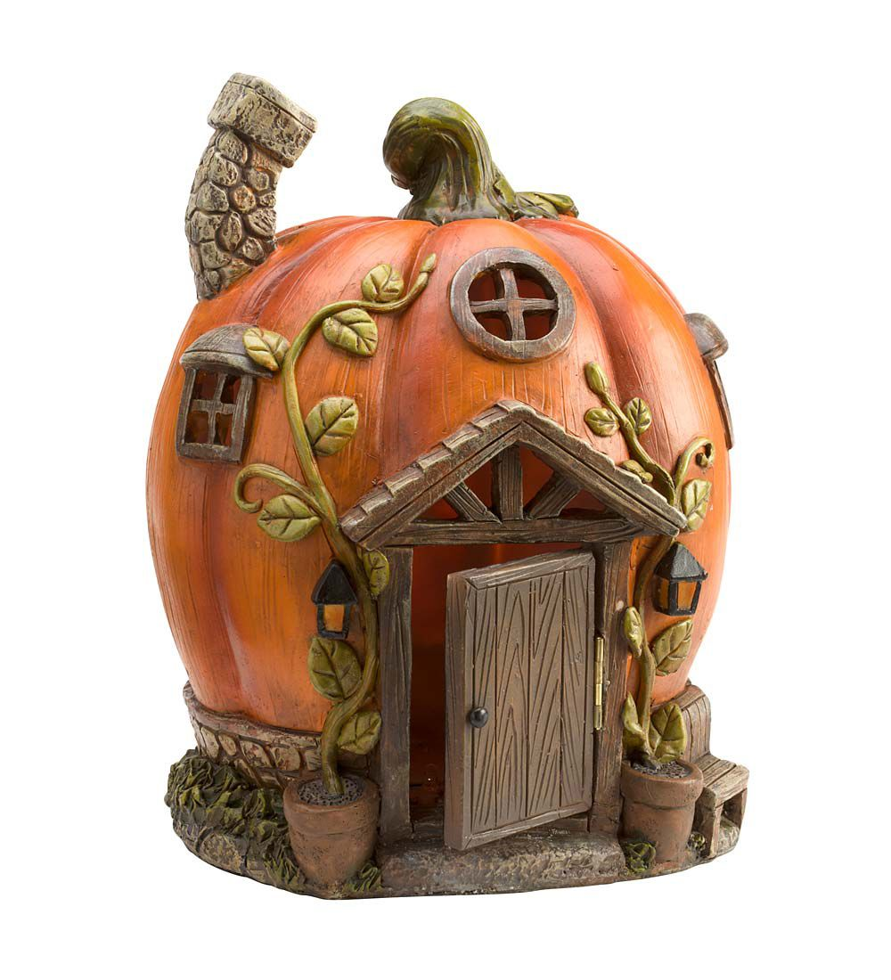 The Spooky Wonders of Halloween are around the corner! Get ready here>>>