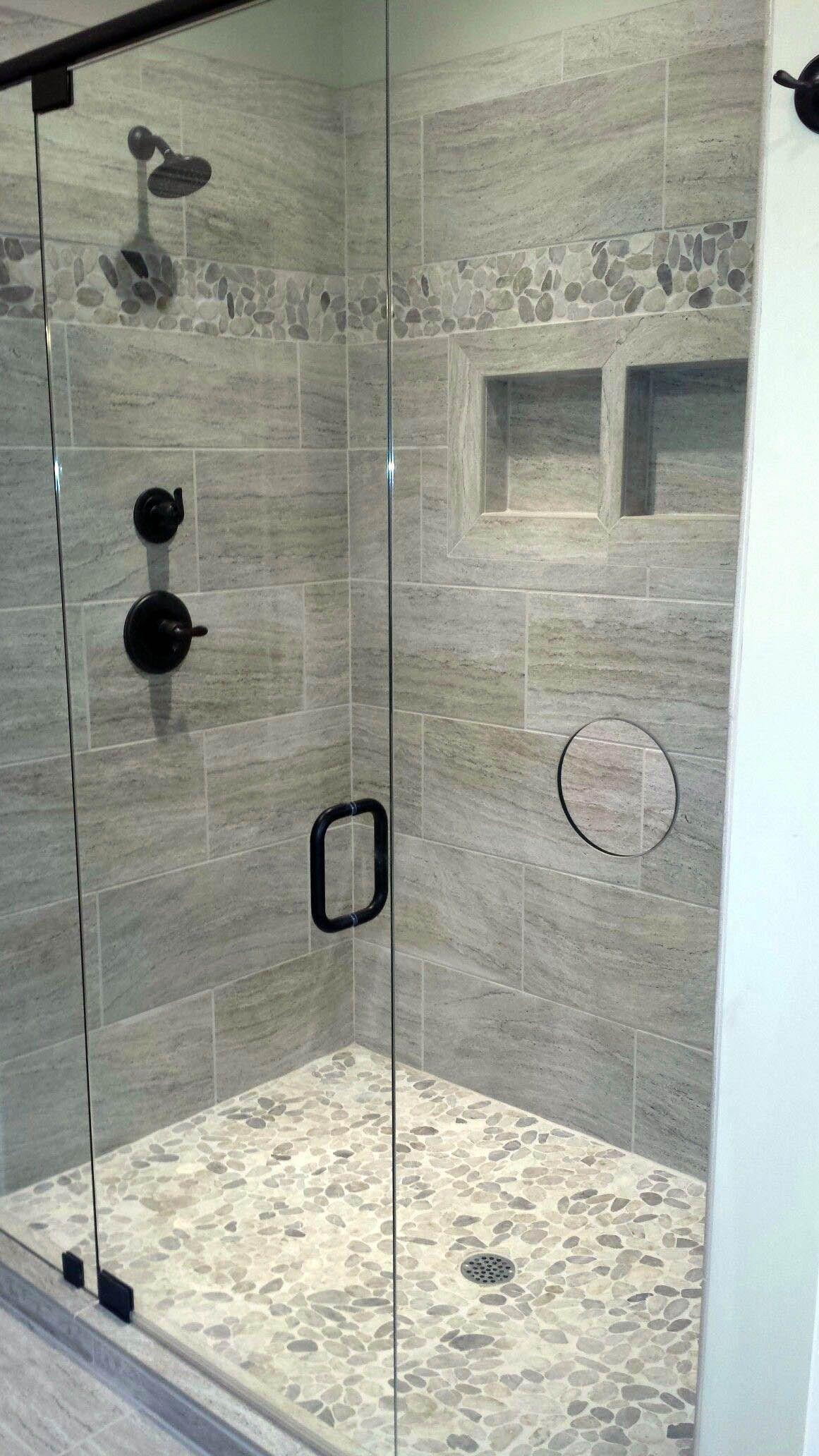 Different Shower Tile Ideas Subway Only On This Page Bathroom Shower Stalls Bathroom Remodel Shower Bathroom Shower Tile