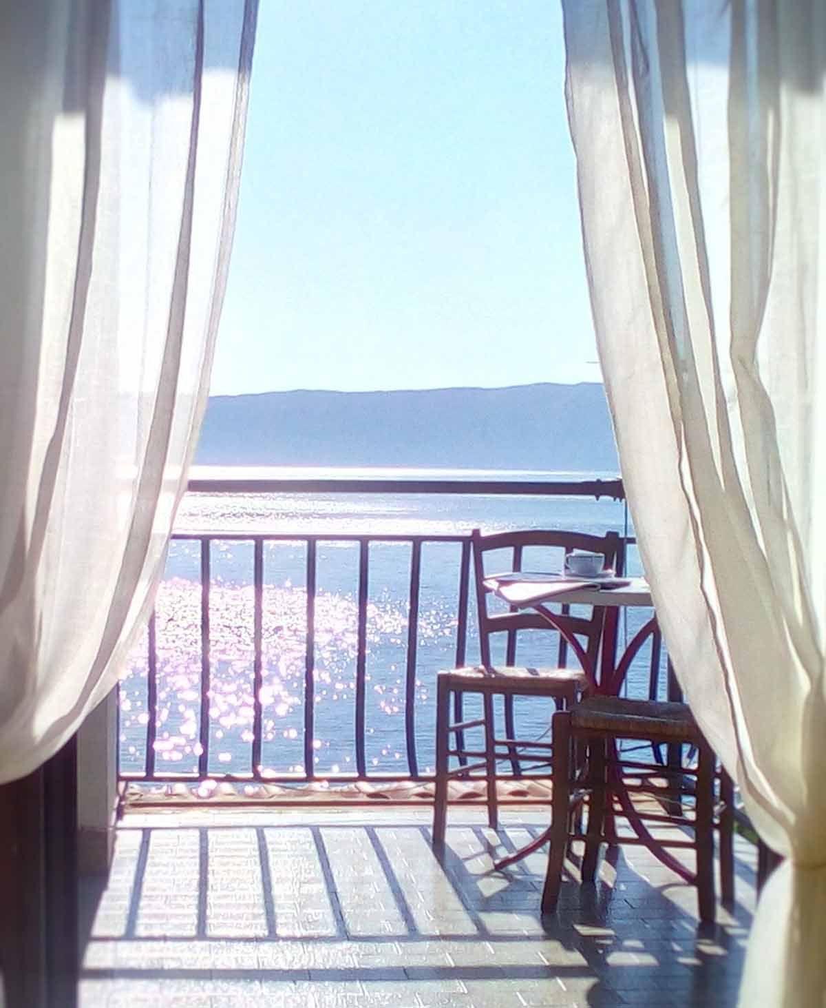 Kroatien Dreams direkt am Meer Urlaub kroatien