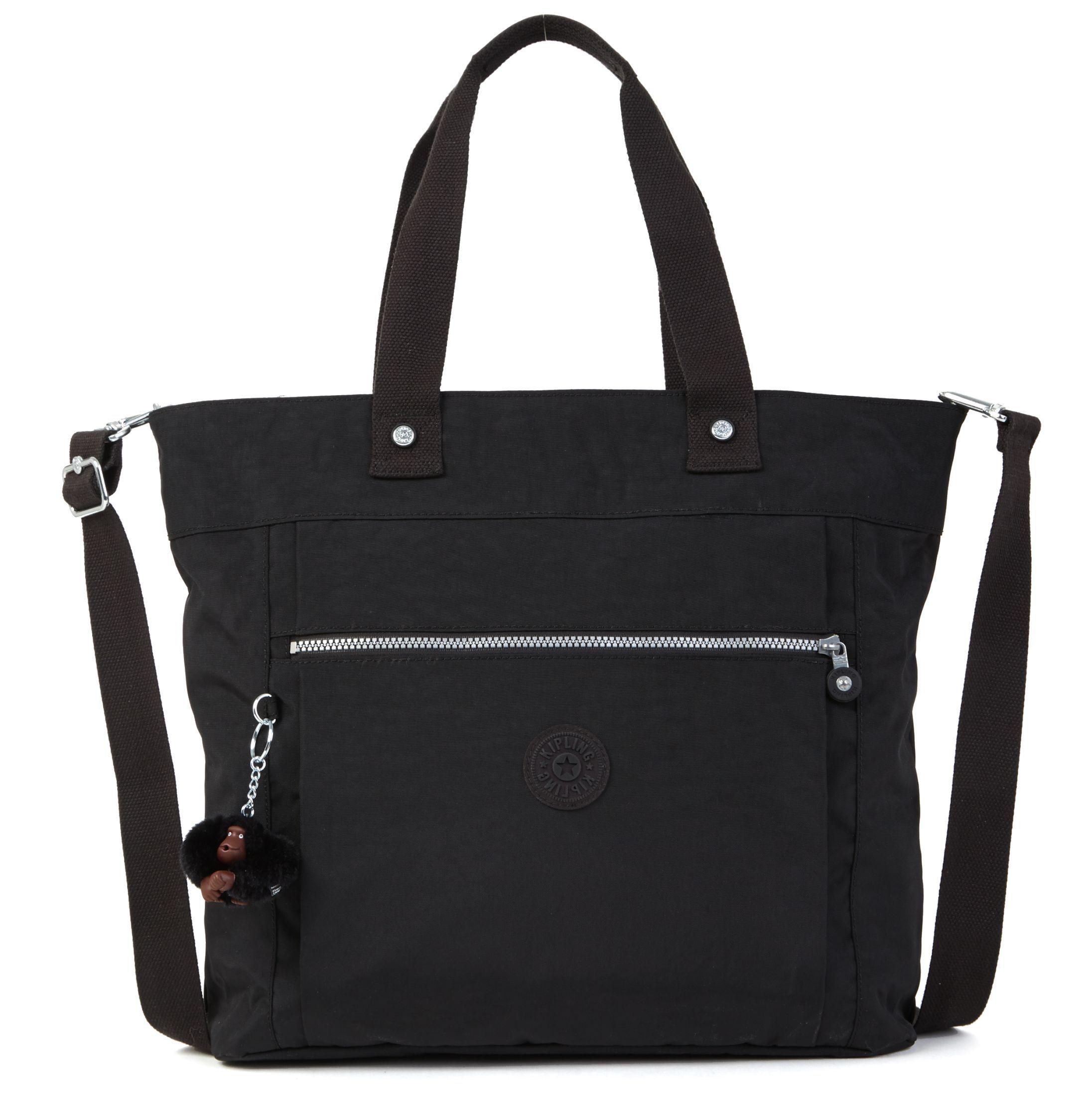 67d263523 Lizzie Tote Bag - Vibrant Pink | Bags | Laptop tote bag, Printed ...