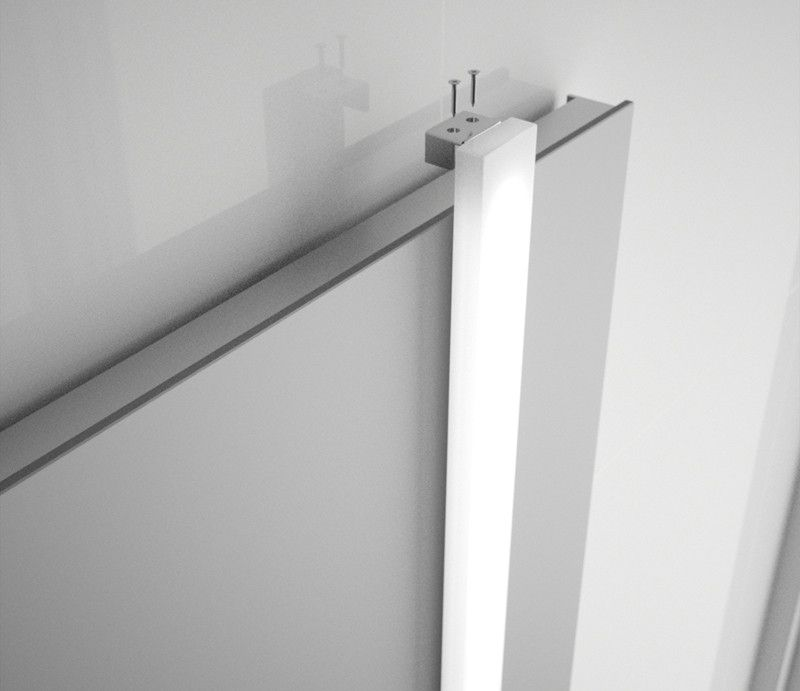 Risultati immagini per specchio tabita | specchi bagno | Pinterest