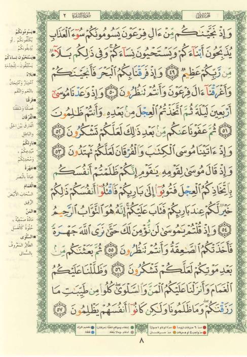 قران مصحف الفجر Quran Book Weather Quotes Arabic Quotes