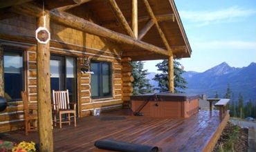 Great Breckenridge Cabin Rentals
