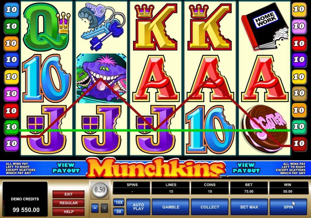 euromoon online casino bonus code 30euro