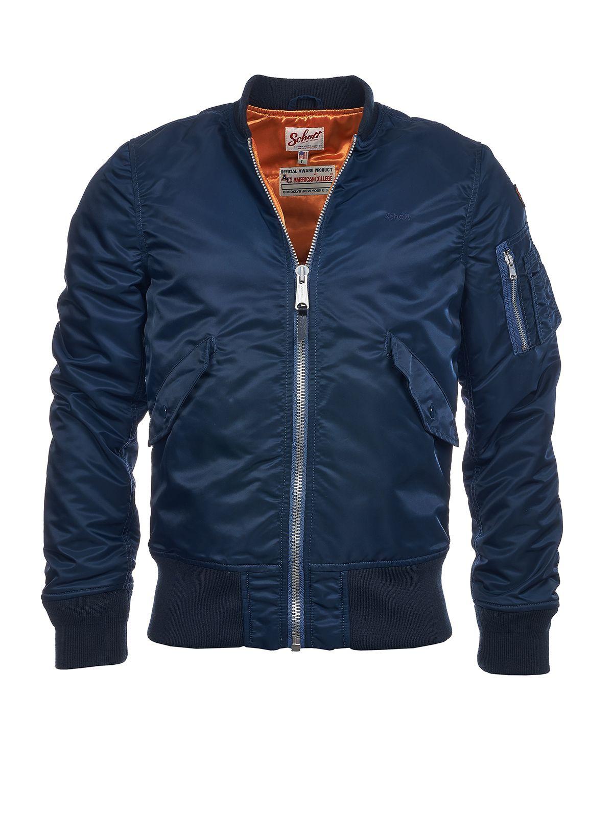 Pin By Jay Yeadon On Military Pinterest Jackets Navy Bomber Jaket Boomber Blue Men Jacket Coats Mens Dress